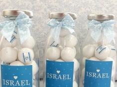 Love Israel