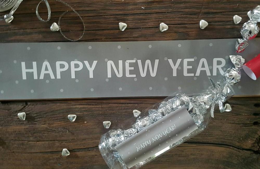לחיי שנה חדשה