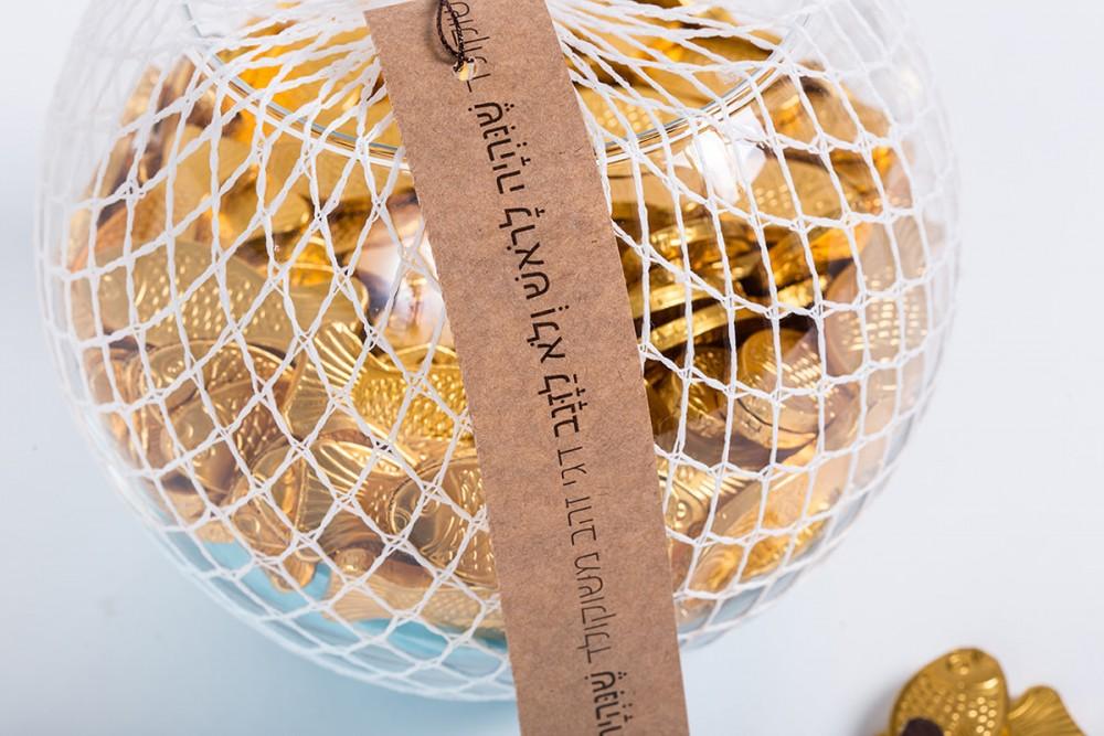 איך להפתיע את העובדים עם מתנה לקראת ראש השנה?